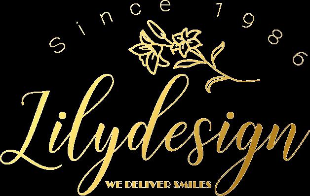 lilydesign.vn