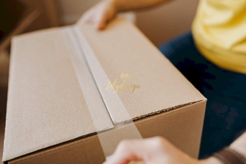 Thông tin chính sách giao hàng tại LilyDesign