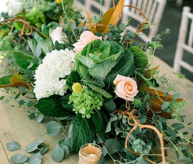 8 cách tiết kiệm khi mua hoa trang trí nhà(1)