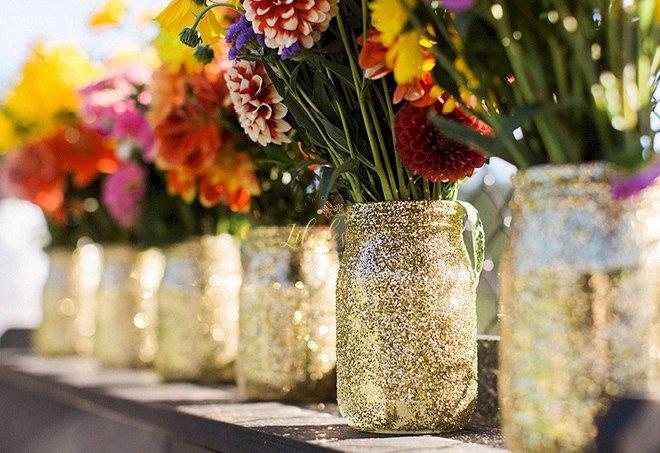 8 cách tiết kiệm khi mua hoa trang trí nhà(2)