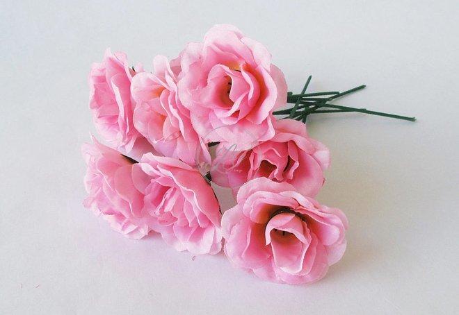 8 cách tiết kiệm khi mua hoa trang trí nhà(6)